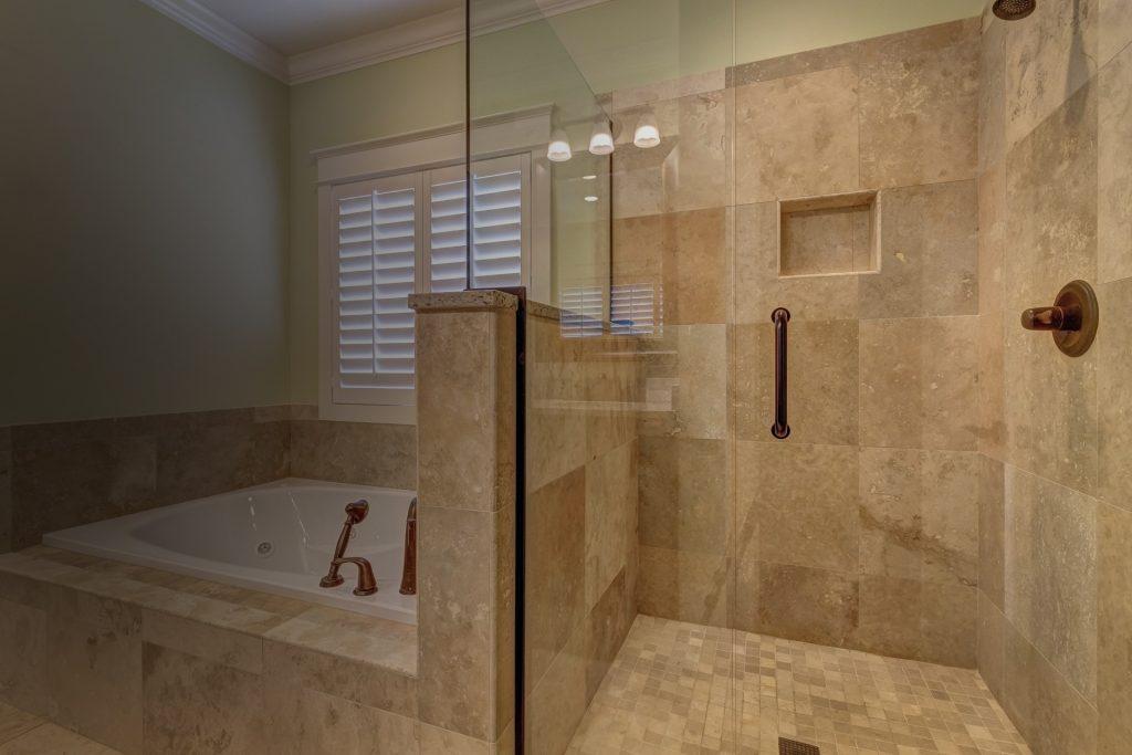 BathroomTileBackground