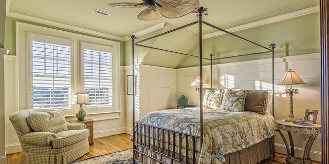 BedroomRemodel-panorama