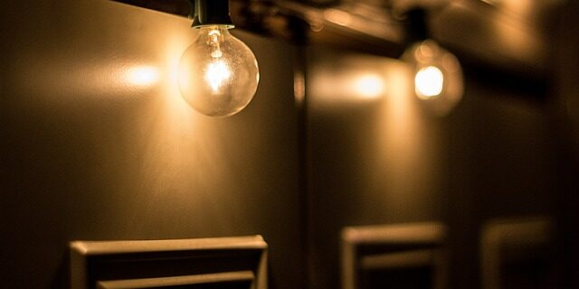 lights-2618189_640-panorama