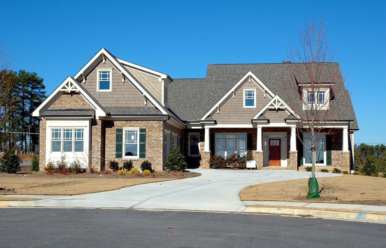driveway-3088488_1280