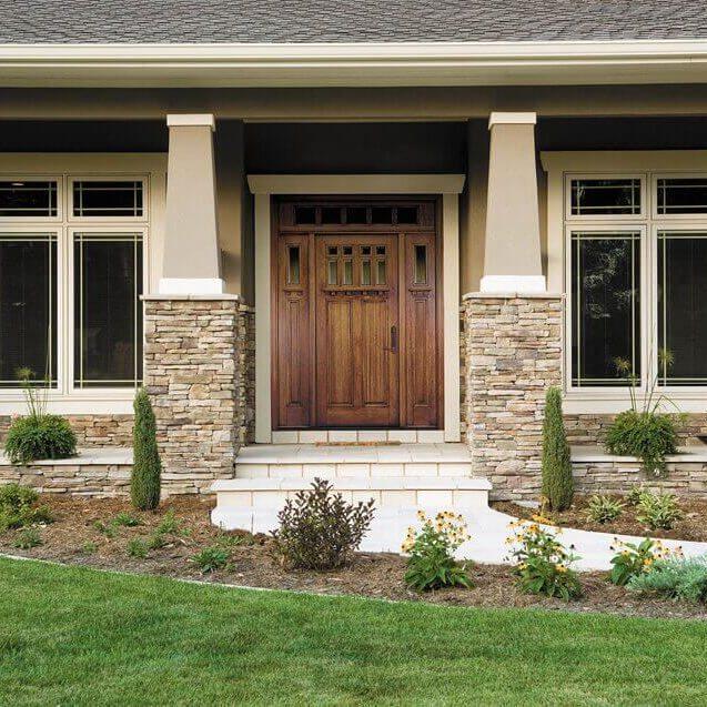 pella-windows-doors-lincoln-omaha-ne-845x637